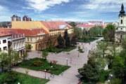 Demografski problemi muče Srbiju – lane smo izgubili grad veličine Kikinde