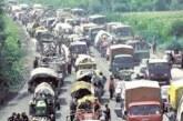 Bolna sećanja na zločine u Krajini, pomeni u Banjaluci, Beogradu, Crnoj Gori