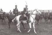 Vremeplov: Umro kralj Petar I Karađorđević