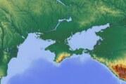 Opasna igra oko Krima