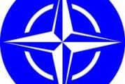 Formirana Unija za neutralnost Crne Gore