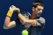 ATP: Đoković još sedam dana prvi, veliki skok Krajinovića