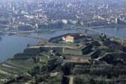 Novi Sad posetilo 14 odsto turista više