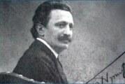 Humor Branislava Nušića na RNS1