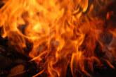 Veliki požar kod Marseja, 22 povređenih, 2.700 evakuisanih