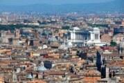 Rim: Poruka fašista budućim generacijama