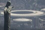 Olimpijske igre u Riju počele uz spektakularnu ceremoniju!