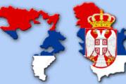 Državni vrh Srbije sutra o referendumu u Republici Srpskoj