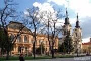 Sremski Karlovci – prestonica kulture