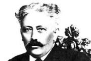 Vremeplov, 1906. godine umro Stevan Sremac