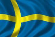 Švedska vlada i dalje brani svoj pristup