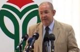 Pastor: SVM jedina mađarska stranka na izborima
