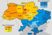 Sportistima Ukrajine zabranjen razgovor sa ruskim medijima