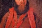 Vremeplov: Umro Emanuilo Janković