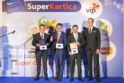 Predstavljeni novi partneri Super Kartice – Vip mobile i BENU Apoteke
