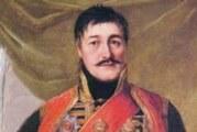 Vremeplov: Bitka na Deligradu