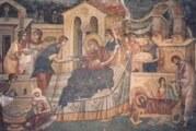 SPC slavi rođenje Bogorodice