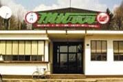 Mitros počinje proizvodnju za izvoz u Rusiju