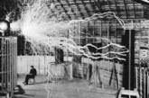 Nikola Tesla dobija trg na Nijagarinim vodopadima