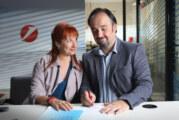 Proslavite 15 godina poslovanja UniCredit Banke u Srbiji uz nižu kamatu za stambene kredite u prvih 15 meseci