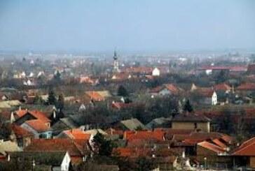 Obnavlja se put Vrbas-Srbobran