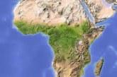 SZO: Afrika je do sada bila pošteđena najgoreg uticaja korone