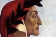 Vremeplov: Umro Dante
