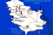 Kreću izvršitelji – 150.000 dužnika struje