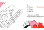 Završno veče Festivala uličnih svirača