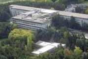 Institut za onkologju dobio novi aparat