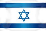Sahranjen Šimon Peres
