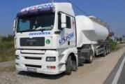 Otvara se novi logistički centar u Šimanovcima