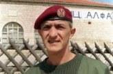 Kapetan Dragan prebačen na odeljenja sa teškim zatvorenicima