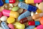 Nova lista lekova sa 102 medikamenta koji se izdaju o trošku države