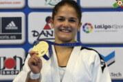 Nadežda Petrović šampionka Evrope