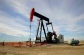 Pale cene nafte zbog pandemije koronavirusa