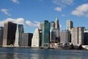 15 godina od napada na Njujork i Vašington