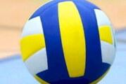 Bataz i Simerski o unapređenju saradnje u oblasti sporta