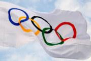 Hakeri: Američkim sportistima dozvoljen doping