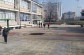 Novih 50 miliona dinara za investicije u pokrajinskim školama
