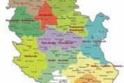 Srbija u zabrinjavajućoj demografskoj situaciji