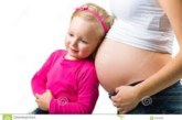 BEBAC onlajn škola za trudnice od ponedeljka