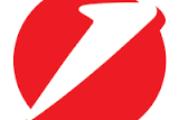UniCredit Leasing i Cisco pokrenuli easylease program finansiranja