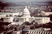 Obama: Preglasavanje veta greška Kongresa