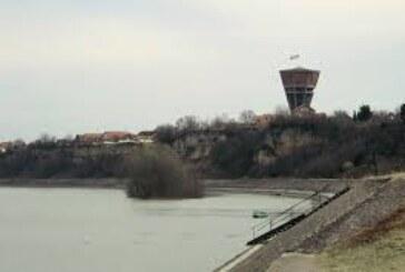 Drugi izborni krug u Vukovaru će u mnogome zavisiti od srpske zajednice
