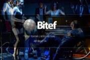 Danas se završava 50. Bitef