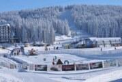 MK Mountain Resort udvostručio prodaju zimskih aranžmana na Kopaoniku