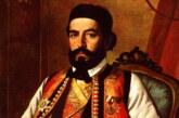 Vremeplov: Ubijen lažni car Šćepan Mali