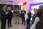 Hemofarm nagradio najbolji arhitektonski projekat