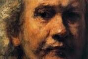 Vremeplov: Umro Rembrant
